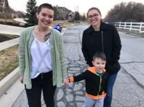 2019-3-24 Family Gathering (32)
