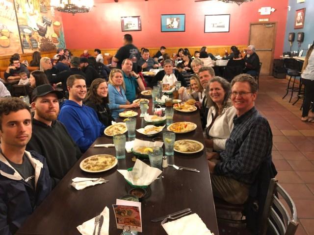 2019-3-4 Reedley Trip (76)