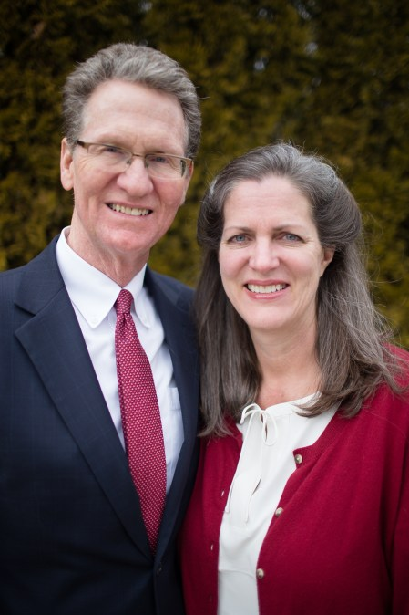 2019-2-17 John & Ann Lewis (9)