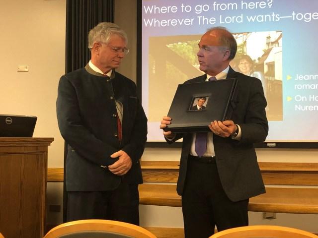 2019-4-12 Roger Minert Last Lecture (5)