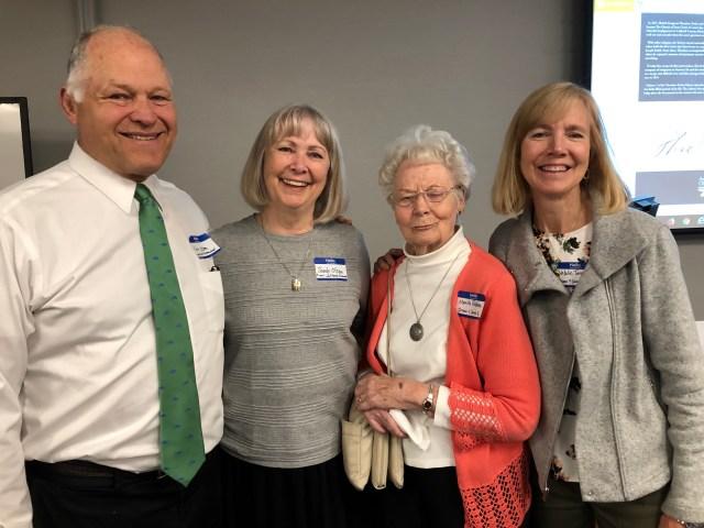 2019-4-13 TTFO Meeting SLC FHL (23)