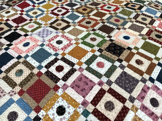 2019-4-13 finished quilts (2).JPG