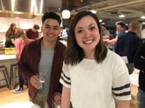 2019-4-5 WYM Reunion (380)
