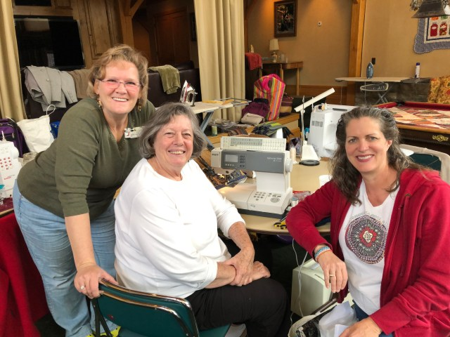 2019-4-9-12 Quilt Retreat Sundance (17)