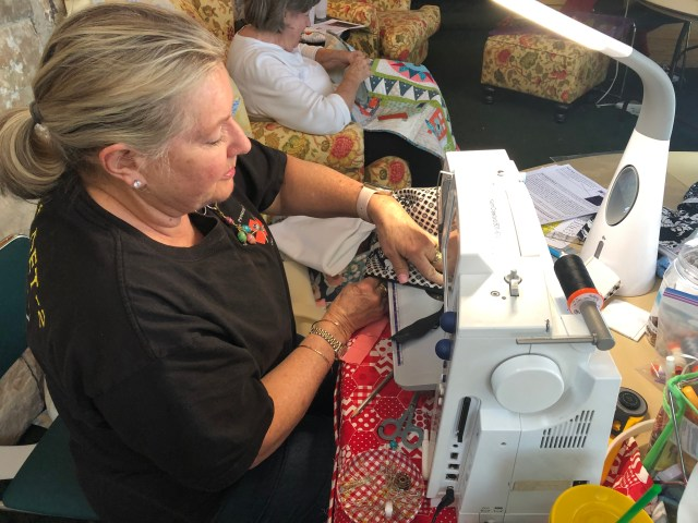 2019-4-9-12 Quilt Retreat Sundance (24)