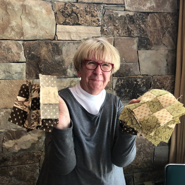 2019-4-9-12 Quilt Retreat Sundance (29)