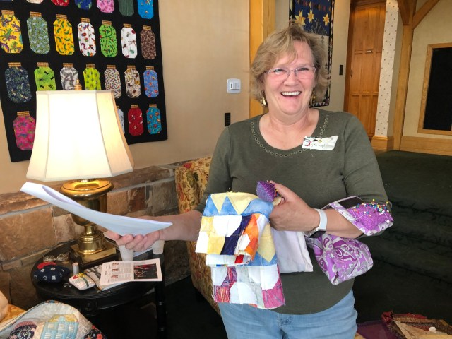 2019-4-9-12 Quilt Retreat Sundance (31)