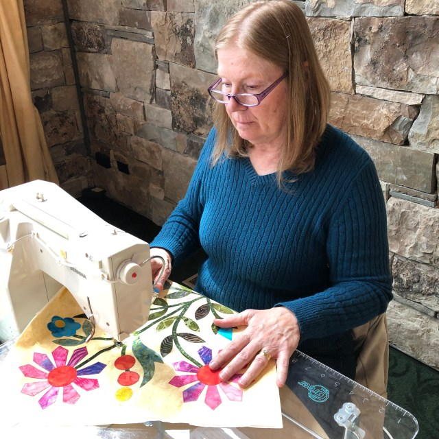 2019-4-9-12 Quilt Retreat Sundance (36)