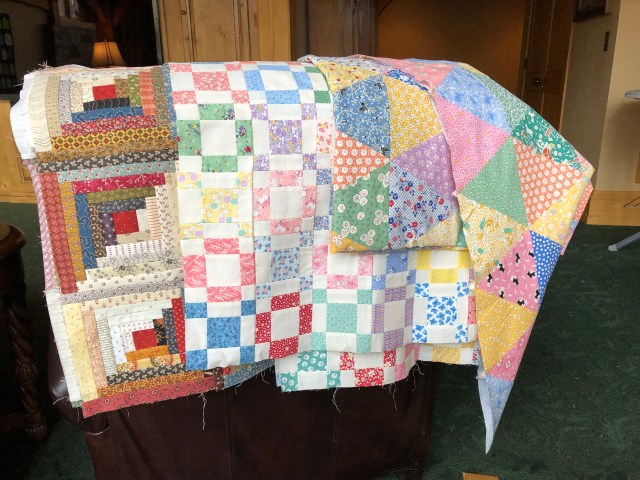 2019-4-9-12 Quilt Retreat Sundance (38)