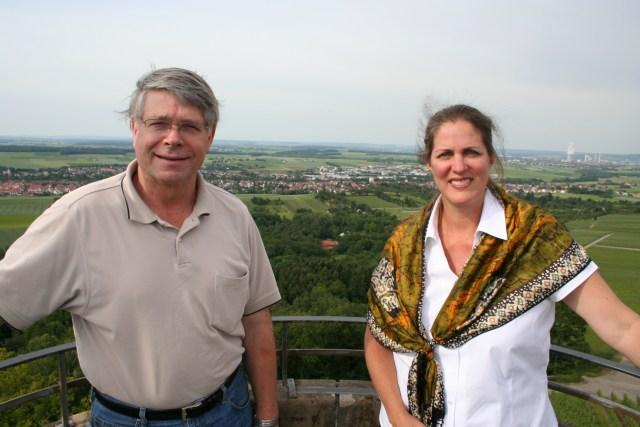 Grossgartach 2009 118
