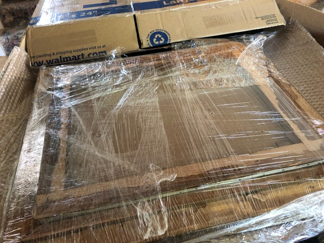 2019-5-13 TT Painting Arrives (6)
