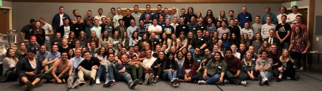 2018-10-5 Mission Reunion (79.5)