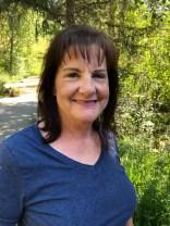 Lori Munk