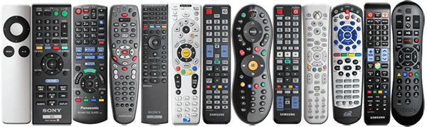remote controls.png