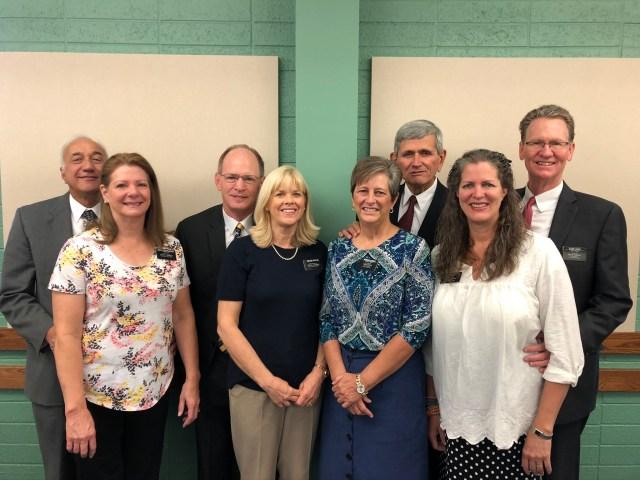 2019-10-3 MTC Humanitarian Missionaries (1)