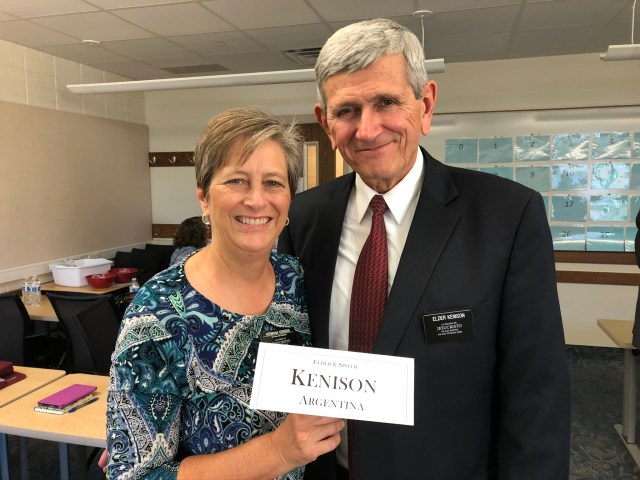 2019-10-3 MTC Humanitarian Missionaries (7)
