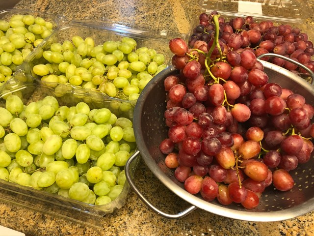 2019-10-4 Grape Ettiquite (1)