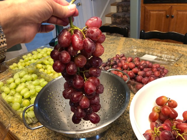 2019-10-4 Grape Ettiquite (2)