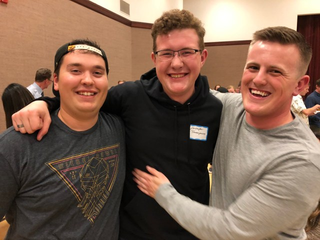 2019-10-4 Mission Reunion (115)