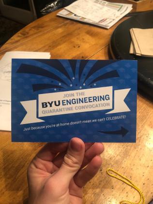 2020-4-20 Aaron's BYU Graduation (1)