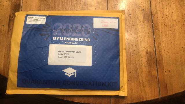 2020-4-20 Aaron's BYU Graduation (6)