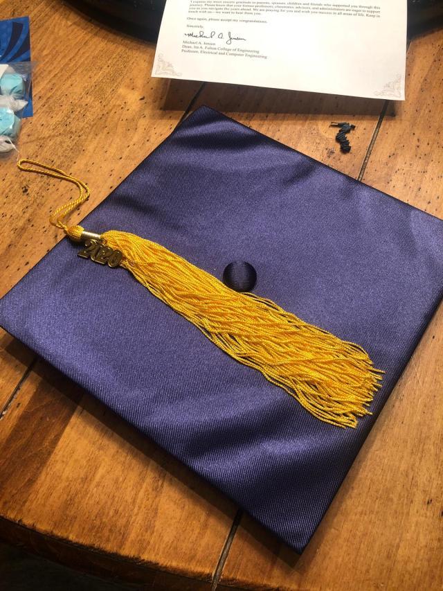 2020-4-20 Aaron's BYU Graduation (7)