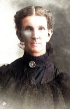 Smuin Ellen Eliza Gaisford b-Colorized