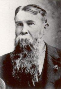 Turley, Jacob Omner b. 1852