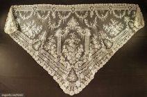 bobbin-lace-1860s