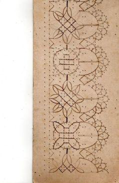 bobbin-lace-pattern