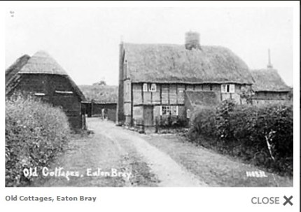 old-cottages-eaton-bray