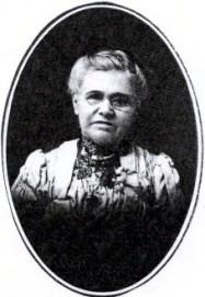 Turley, Sarah Elizabeth