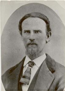 turley-joseph-orson-b-1845