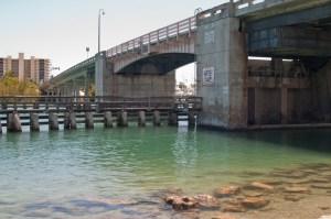 catos-bridge