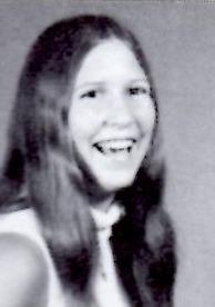 Amy Kuhns