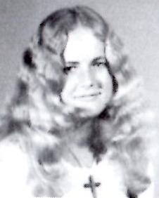 Mitzi Bronsen