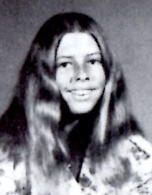 Ann Fetterman (me)