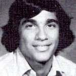 John Scrivano, 11th grade