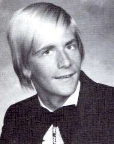 Kevin McDonough