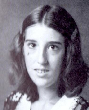 Diana Knox