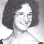 Sue Rotundo