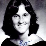 Rhonda Reichel