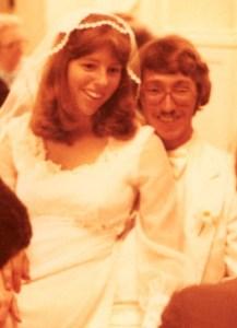 June 14, 1980
