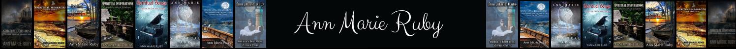 Ann Marie Ruby