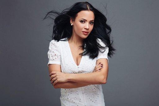 Samanah Duran