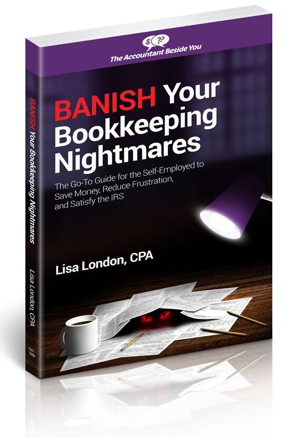 Book Cover - Lisa London