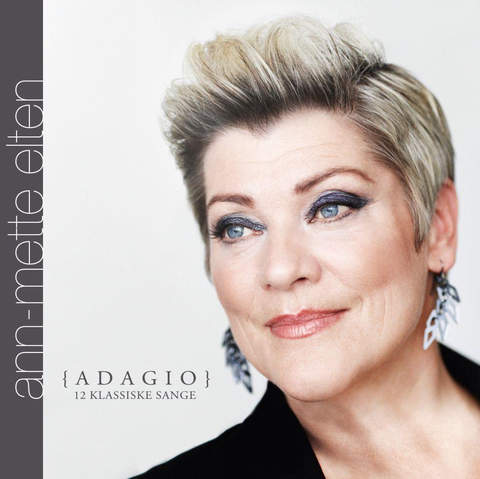 Adagio - 2012