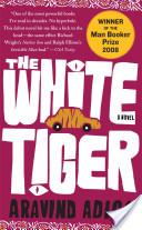 thewhitetiger