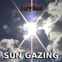 sungazingsquare-1