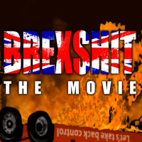 BREXSHIT The Movie [Animation]